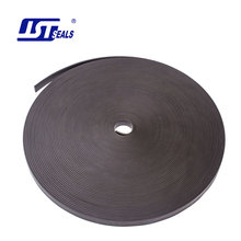 Factory supply ptfe sealing wear strip tape