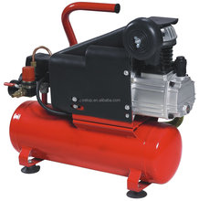 MGH-1009,9L 100psi mini small portable cheap air compressor 1hp