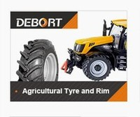 Tractor tire, Debort all kinds of tractor tires, Chinese high quality tractor tires