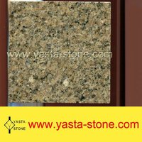 New Granite Chinese Tropical Brown Countertops