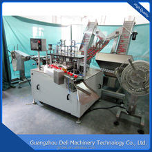 Guangzhou Manufacturer For Automatic Plastic Twist Off Cap Making Machine Applied In Different Kinds Of Bottles Caps