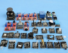 37 In 1 Sensor Module Board Set Kit