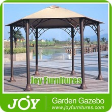 Cast Iron Gazebo Weights Outdoor Tent