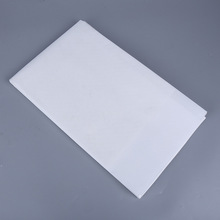 linen saver /dignity sheet Waterproof Sheet Protector Thick Incontinence Bed Pad