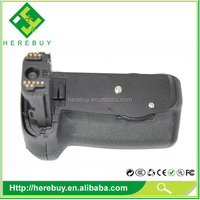 Battery Grip for Canon 70D SLR Camera as BG-E14