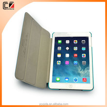 Wholesale Anti Gravity Case For Ipad Mini 2 Folio Cover Leather Case For Ipad Mini