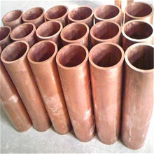 OEM copper pipe roll fitting for air conditioner price