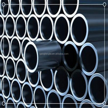 Factory provide trade assurance 304 stainless steel pipe with high quality and competitive price