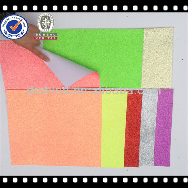 where can i buy construction paper Buy low price, high quality construction paper with worldwide shipping on aliexpresscom.
