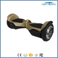 High Quality Hot Sale New Adventure 150Cc Scooter Wholesale From China
