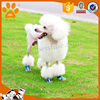 JML pet products rubber dog boots