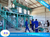 /product-detail/most-popular-maize-flour-milling-machine-maize-milling-plant-maize-flour-mill-60074317756.html