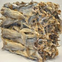 Grade A StockFish and Frozen Fish From Norway