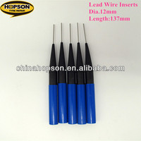 12mm Tire Repair Lead-Wire Inserts