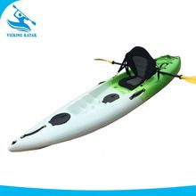 Trade Assurance OEM Availiable kayak whitewater wave