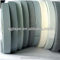Silicone Natural Wide Elastic Hair Rubber Bands, High Elasticity Latex Rubber Band For Swimwear