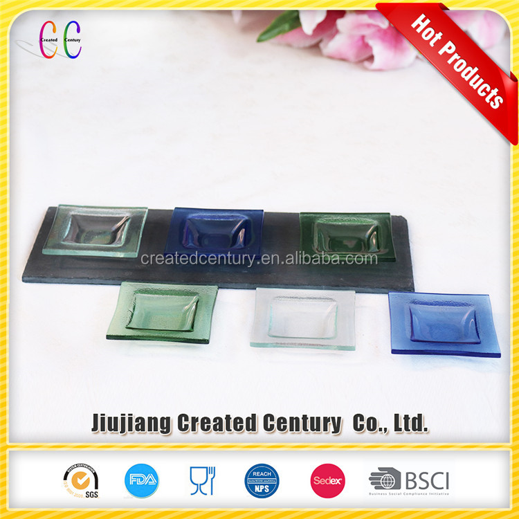 Factory Hot Sale <strong>Natural</strong> sandstone cheap beer coasters for wedding