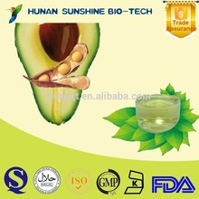 100% Pure Avocado Soybean Unsaponifiables ASU stimulates the synthesis of glycosaminoglycans