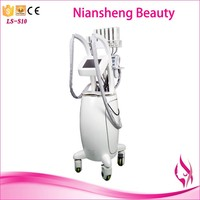 lipo laser fat freezing belly fat reducing machine/ best belly fat reducing machine