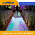 alibaba magic and attractive interactive window projection for display