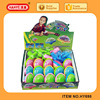New Child Toy Flashing Tops Spinning 15PCS Pack