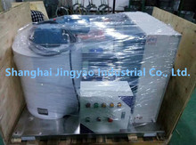 3tons hot sale flake ice machine for fishery/meat shanghai factory
