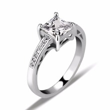 Sample jewelry wedding ring designs for women