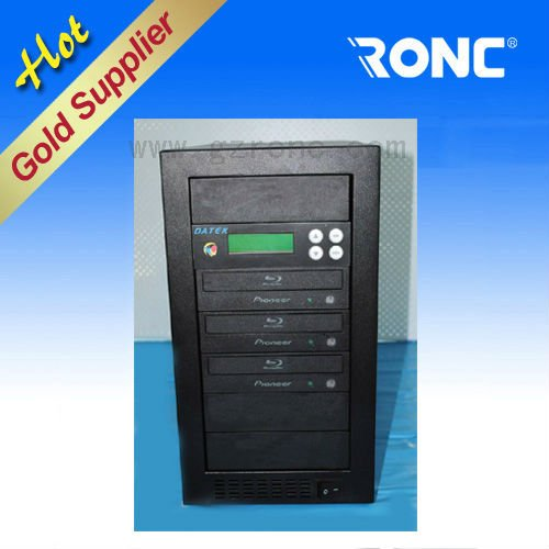 Datek SATA 24X Burner DVD CD Duplicator
