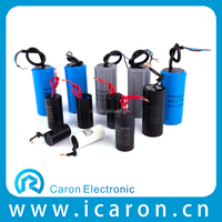 hot sale sh capacitor 10000 microfarad for water pumps