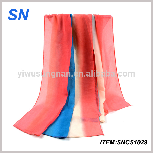 Alibaba china supplier online shopping stock silk stoles