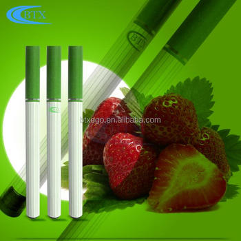 One time use product Disposable atomizer e cig wholesale 500 puffs electronic cigarettes
