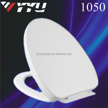 1050 elongated soft close pp luxury smart toilet seat