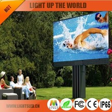 Led Video Wall Screen Alibaba Express Watches Ladies P4 Outdoor Led Display Ip65 In Shenzhen Lights