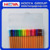 18 color fine line needle tip drawing paint fine line marker pen fine 0.4 marker pen
