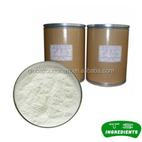 Natural Konjac Gum Powder as stablizer in food additive