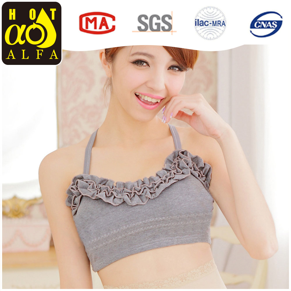 SPORTS UNDERWIRED BRA FOR WOMEN W17