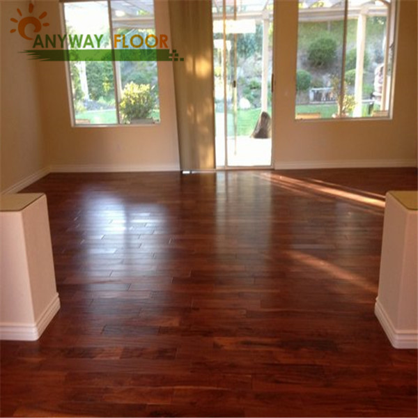 Parquet Engineered Wood Flooring