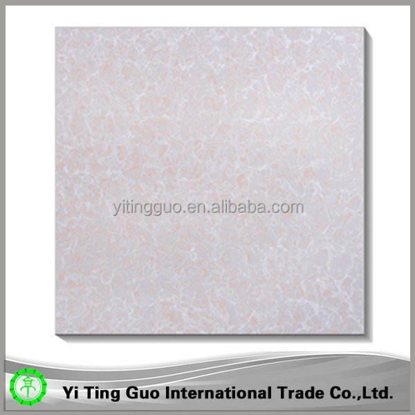 High quality Polished Tiles 14