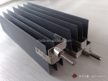 PbO2 Coating DSA Titanium Anode for Water Treatment
