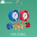 Refrigeration Diagnostic Manifold Gauge HS-536C