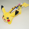 Animal Plush Toy Pen Case Pokemon