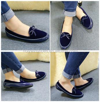 wholesale latest design shoes china alibaba online oem