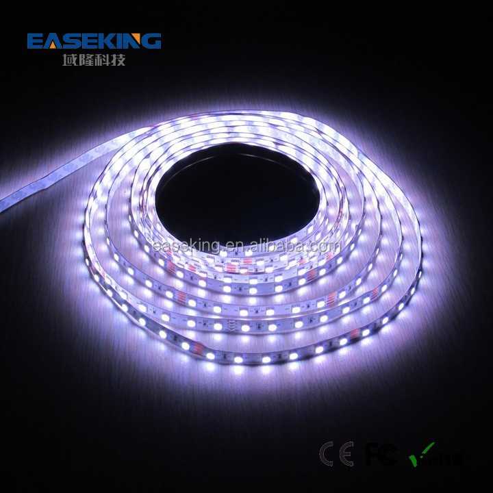 China supplier smd3528/5050/led strip