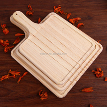 wooden-tray-wooden-bread-tray-cake-displ