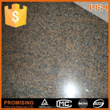 China best price granite raw silk ivory