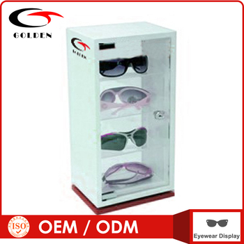 buy glasses frames online  reading glasses