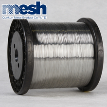 304L 316L Stainless Steel Electrical Resistance Wire