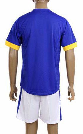 wholesale 5xl football jersey