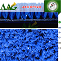 AAG artificial turf colorful grass multifunctional synthetic lawn