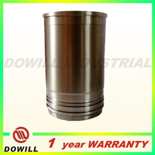 auto parts engine cylinder liner EK100 fit for HINO